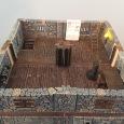 SMH Interor: H8 - Elizar's Chamber
