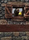 SMH: Elizar's Window