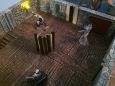 SMH Interior: Cultist Barracks NE