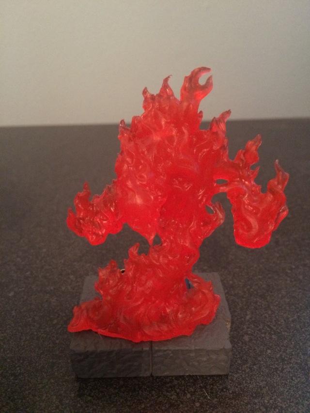 reaper fire elemental - 640×853