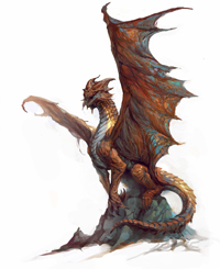vance-kovacs-copper-dragon-200px