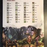 D&D Essentials Kit Adventure Back Page