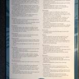 D&D Essentials Kit Rulebook (Back)